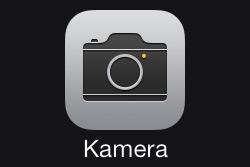 Handy Suchen Iphone