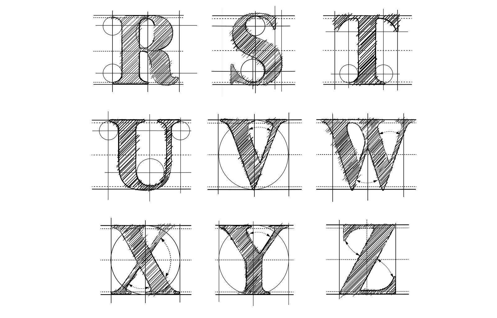 Schriftarten installieren unter windows 7 vista und xp