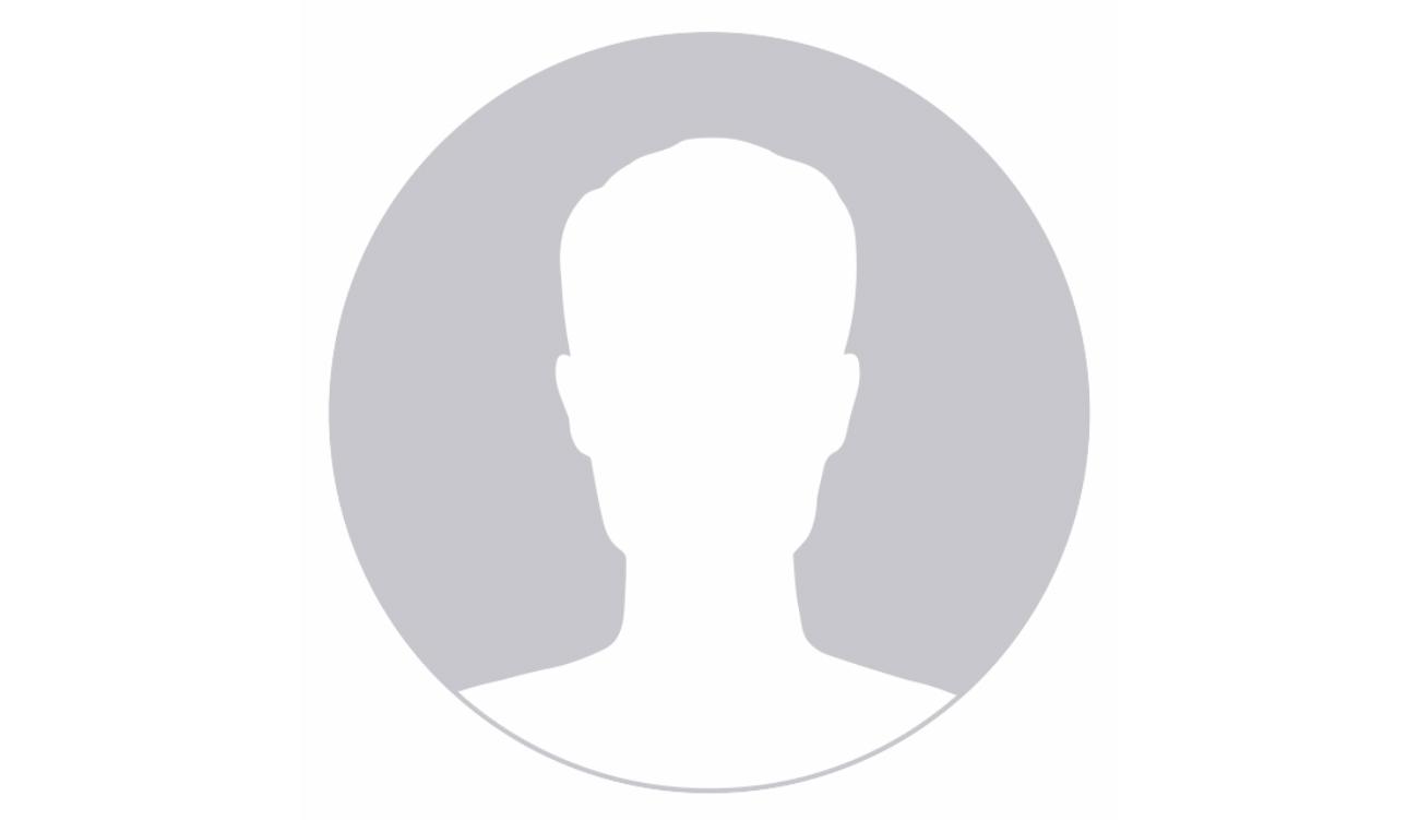 Blockiert bei whatsapp iphone calling